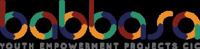 Babbasa logo